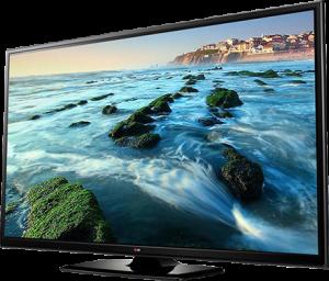 reparación televisores plasma lcd led oled qled